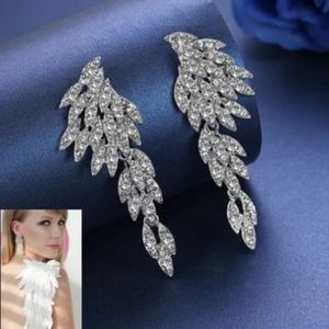 Jewelry - 🎀Luxury Angle Wings